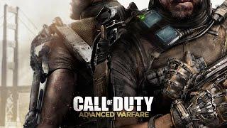 Call of Duty Advanced Warfare : Vale ou não a pena jogar