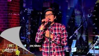 download lagu Ini Lebaran 17 Juli 2015 - Sheila On 7 gratis