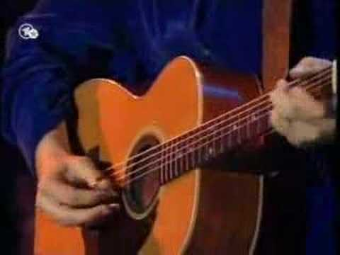 Tommy Emmanuel - Day Tripper / Lady Madonna