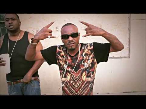 3R'DEE Ft. Magnolia Chop - HTOWN Honest [HoustonHipHopNews Submitted]