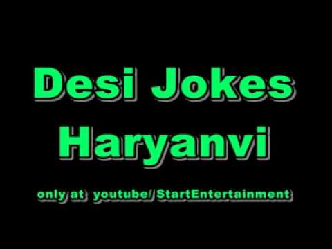 Haryanvi Chutkule video