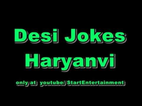 Haryanvi Chutkule video