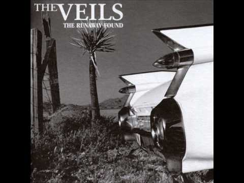 The Veils - Lavinia