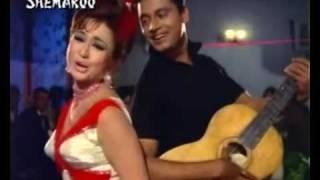 Mujhko Deewana Na Kar - Nasihat (1967)