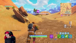 TOP PS4 SOLO PLAYER ~ 2100+ WINS ~ GOOD CONSOLE BUILDER ~ (Fortnite Battle Royale)