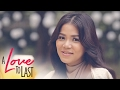 A Love To Last Music Video Trailer by Juris