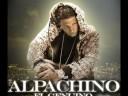 Alpachino El Genuino-Tiraera [video]