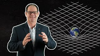 Gravitational Thermodynamics - Is it Science?