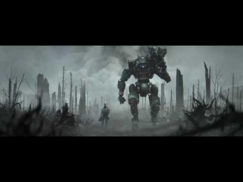 Titanfall 2 — релизный трейлер
