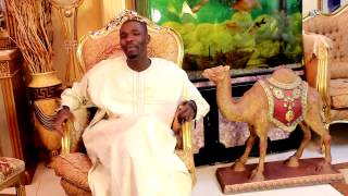 Modou Mboup | Cheikh Fadal Aidara