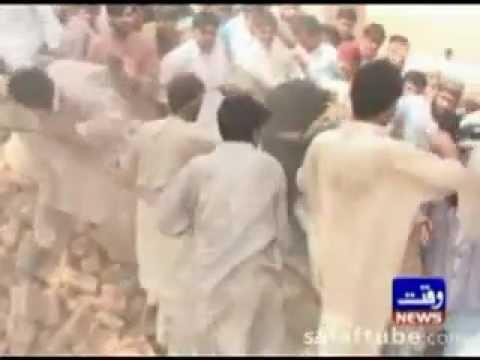 Chakwal Mojza ki Haqeeqat 59 Sheikh Tauseef Ur Rehman Naalain...