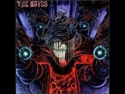 Abyss - Sorgens Dal