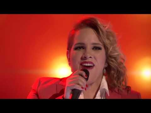 SzerencseSzombat - Tóth Vera, Pásztor Anna, Vitáris Iván – Proud Mary Tina Turner