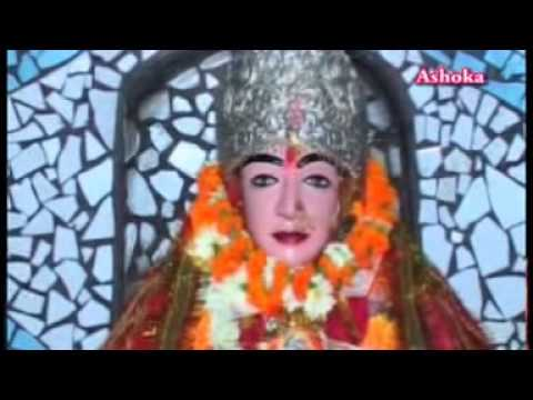 Kesarmal Ka Akhada............. video