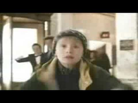 Home Alone 2: Lost in New York - trailer - part 1/10 Video