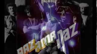 Watch Nazareth Night Woman video