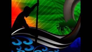 download lagu Dezine - Liu Ma Lui Boni Solomon gratis