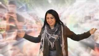 Koma Aşiti Newroz.wmv