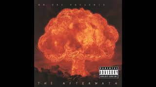 Dr. Dre Presents... The Aftermath Full Album