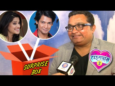 Director Ravi Jadhav On Timepass 2 - Exclusive Interview - Marathi Movie video