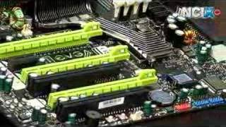 DDR2 vs DDR3 Memory (NCIX Tech Tips #14)