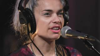 Download Lagu Fémina - Full Performance (Live on KEXP) Gratis STAFABAND