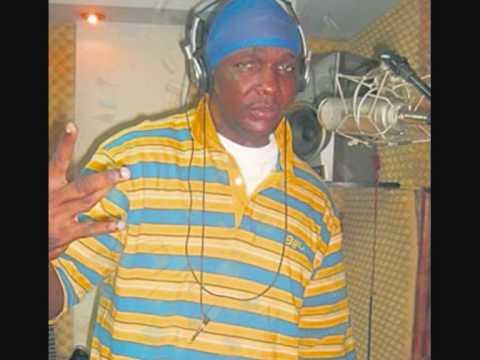 Telecharger Gratuitement Musique Mp3 Sur Ivoir Mix Dj.Com