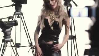 Nells - Watch my body