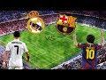 Барселона 14 турнир чемпианат испании mp3