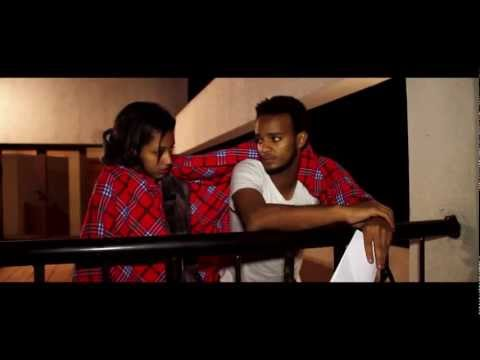 Leneleyaye - New Ethiopian Movie 2012