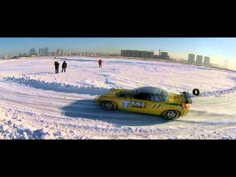 #Samuryk2015 , Самурык 2015 Астана Казахстан Astana Kazakhstan гонки на льду