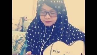 download lagu Miraie - Kiroro Lag Kenangan Sepanjang Masa gratis