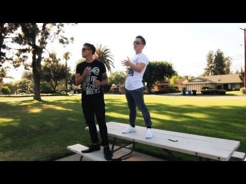 NSync - This I Promise You (Jason Chen x Joseph Vincent Cover...