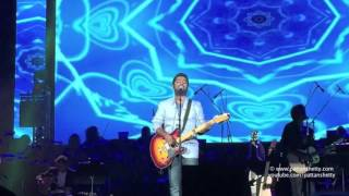Arijit Singh - Live in concert (iPhone)