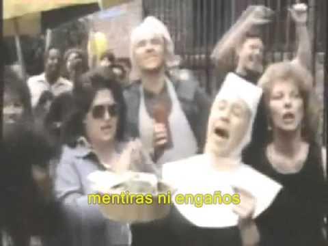 Aretha Franklin A deeper love (subtitulado)