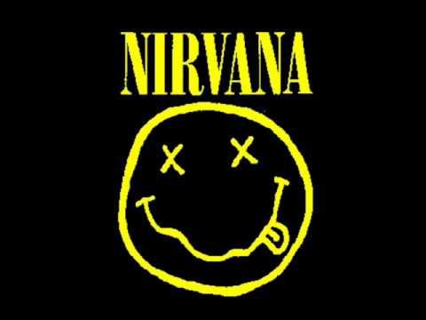 Nirvana - Endless Nameless