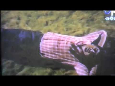 Kichhi Loka Dei Jananti video