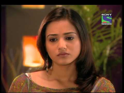 Kaisa Ya Pyar Hai - Episode 316 video