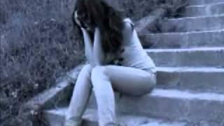 Александр Алиев & Loc Dog - Я правда не вернусь