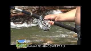 Зимняя Рыбалка На Косьве Видео