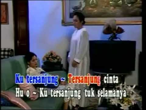 Lagu Lawas Tersanjung  Sinetron TV Indonesia