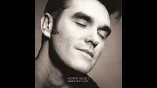 Watch Morrissey All You Need Is Me video