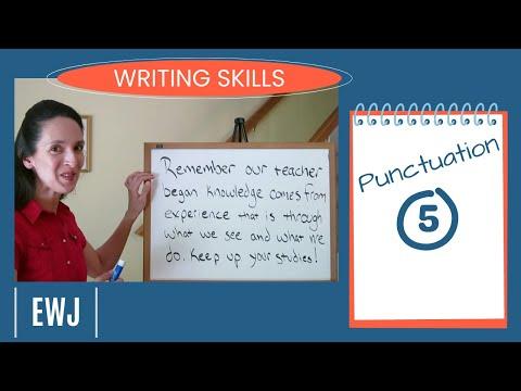 ... Speech (Part 1).mov Tips on writing a Good Speech Secrets of a