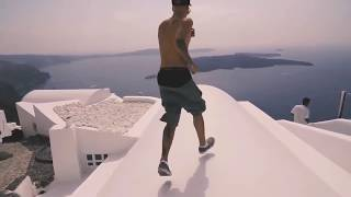Justin Bieber ft. The Chainsmokers - Everything I Gave You [Music Video]