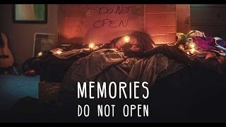 Download Lagu Memories...Do Not Open - Full Album (Deluxe Edition) | The Chainsmokers Gratis STAFABAND