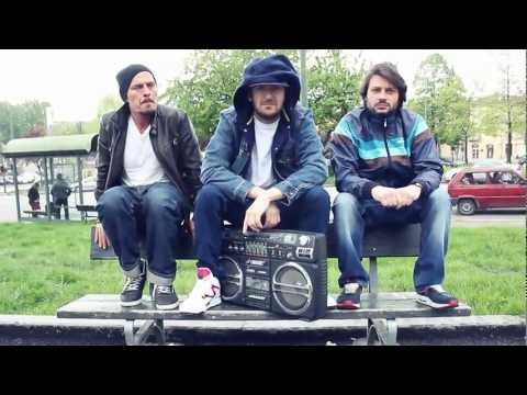 Dj Fede feat. ATPC – Musica e basta | Video Ufficiale