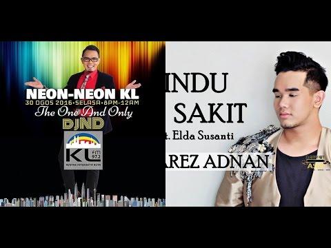 download lagu FAREZ ADNAN KLFM 97.2 INTERVIEW WITH DJ ND gratis