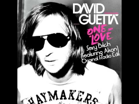 David Guetta Feat Rihanna  Whos That Chick  Day