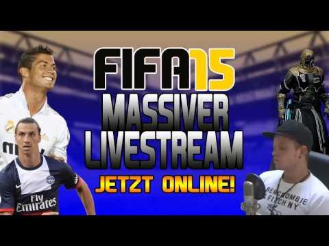 fifa online spielen
