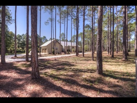 Ogeece Trail, Rivercamps On Crooked Creek - Panama City Beach, Florida Real Estate For Sale